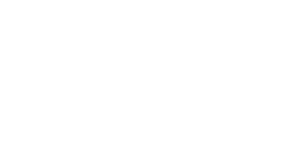 Juneau Billiards Association Retina Logo